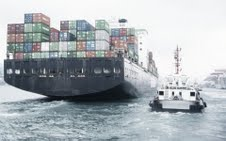 Agents for Service | Shipping and Transport - Edward Young